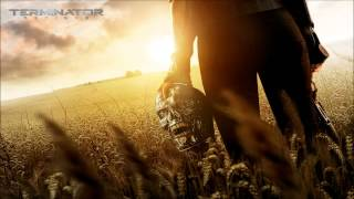 Terminator Genisys FULL SOUNDTRACK OST By Lorne Balfe Official