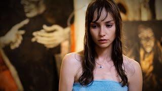 DEAD AWAKE (2016) - Official Movie Trailer (HD) (Supernatural Horror)