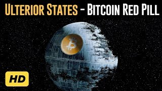 """Bitcoin Documentary Interviewing Early Blockchain Pioneers"" - Ulterior States [2015]"