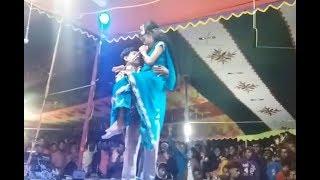 সেই বিখ্যাত চৈতালি অপেরার যাত্রা পালা  || New Hot Jatra Pala Song || Bangla Jatra Pala Gaan 2017