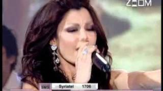 haifa wehbe herbani alwadi 2005