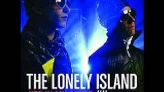 The Lonely Island - Jizz In My Pants