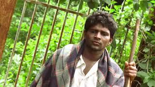 Karuna Sagara odia bhajan video hd