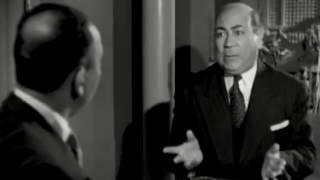 زوج بالايجار | الفيلم العربي |  بطولة زهرة العلا وأسماعيل يس