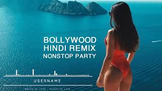 Top Hit Songs Mashup 2019 | Hindi English Remix Mix Songs Mashup - Hindi DJ Remix Nonstop Songs
