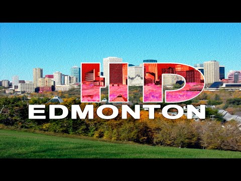 Xxx Mp4 EDMONTON ALBERTA CANADA A TRAVEL TOUR HD 1080P 3gp Sex