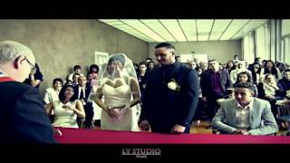 jdid Cheb Houssem 2016 ► -فيديو كليب  ► Nti 3ach9ek S3ib انتي عشقك صعيب