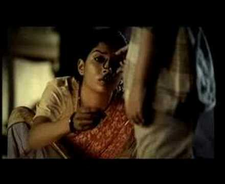 Havells Cables TVC (Mother-Son)