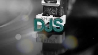 TAMIL DJ SONGS MIX MASH UP VOL 3
