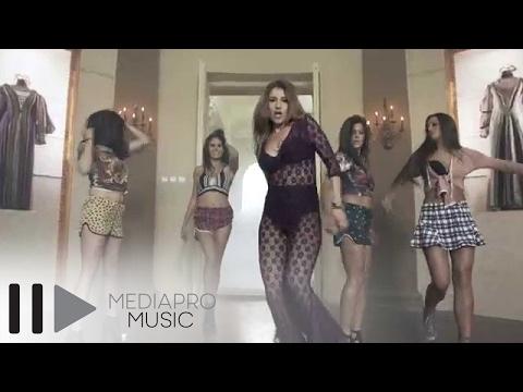 Xxx Mp4 Alina Eremia Cum Se Face Official Video 3gp Sex