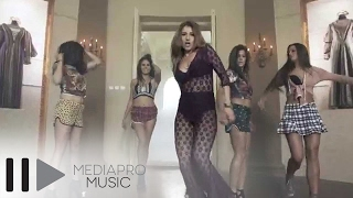 Download Alina Eremia - Cum se face (Official Video)