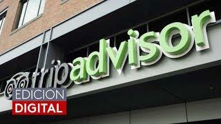 TripAdvisor activa advertencia para hoteles donde ha habido abuso sexual
