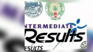 AP Inter Results 2013 by Schools9 Manabadi