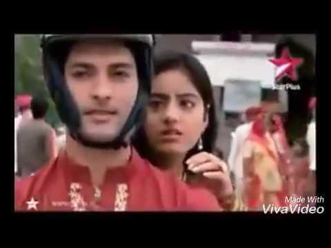Xxx Mp4 Suraj Sandhya VM 3gp Sex