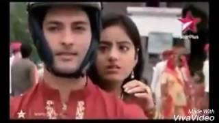 Suraj & Sandhya VM