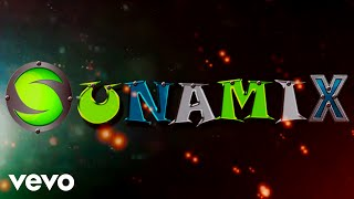 Sunamix - Yo Soñe Lyrics (Audio Official)