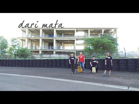 Download Lagu Jaz - Dari Mata ONE TAKE! (acoustic cover by eclat)