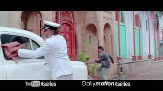 Arziyaan – Jigariyaa (2014) Video Song 720P HD.mp4