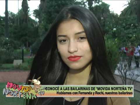 Xxx Mp4 ENTREVISTA ÍNTIMA A LAS BAILARINAS DE MOVIDA NORTEÑA TV TV DOS SALTA 3gp Sex