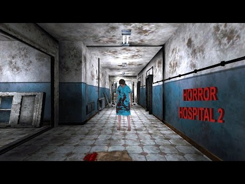 Xxx Mp4 Horror Hospital 2 Android Gameplay HD 3gp Sex