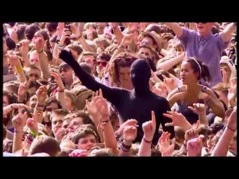 Two Door Cinema Club- What You Know (Live) Reading Festival 2011