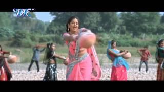 दिल दिलवर के नाम से Dil Dilvar Ke Naam Se Dhadkal Ho|Bhojpuri Hit Song |Dil Lagal Dupatta Wali Se HD