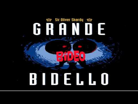 Xxx Mp4 Bideo Sir Oliver Skardy Streaming 3gp Sex