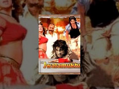 Xxx Mp4 Ek Jwalamukhi 2007 एक ज्वालामुखी│Full Movie│Allu Arjun Hansika Motwani 3gp Sex