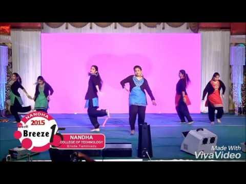 Xxx Mp4 Anu VJ Dance 3gp Sex