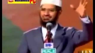 আহলে হাদিস সম্পর্কে ডা  জাকির নায়েক About Salafi by Dr  Zakir Naik in Bangla   YouTubevia torchbrows