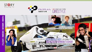 Peoples Life Style 22 January 2016