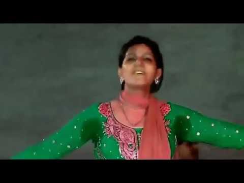 Xxx Mp4 Sapna Chaudhary Hot Dance Video Bhari Khir Ki Thalli New Haryanvi Song 3gp Sex