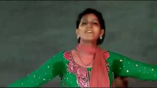Sapna Chaudhary Hot Dance Video Bhari Khir Ki Thalli New Haryanvi Song