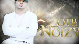 Noizy feat. Big-H - From The Block