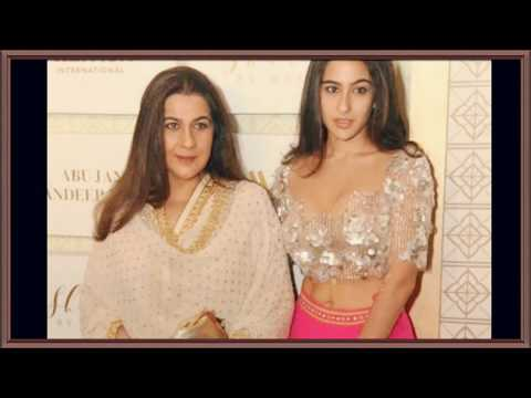 Xxx Mp4 Kareena Kapoor Khan की शौतन की अब की खूबसूरती देख पागल हो जाऐंगे 3gp Sex