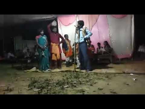 Xxx Mp4 Ram Janak Dhuriya Rampur Kaharva Nach 2 3gp Sex