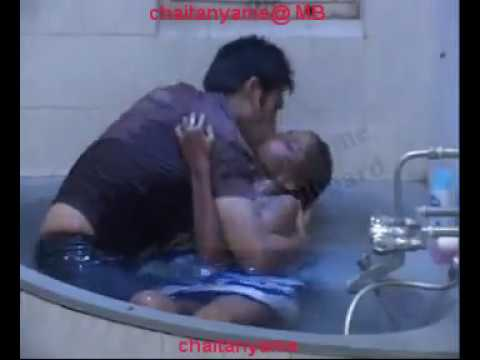 Xxx Mp4 RAMAYAN Me Ki SITA Ji Real Time Shooting Naked Kissing Scene Behind The Making Of Film 3gp Sex
