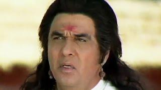 Shaktimaan Hindi – Best Kids Tv Series - Full Episode 148