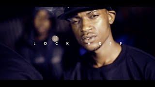Section Boyz - Lock Arff [Official Video] @SectionBoyz_
