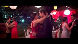 JERRY Nepali Movie Trailer 2014