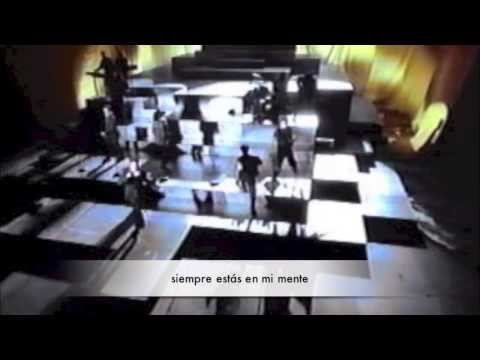 Xxx Mp4 New Kids On The Block Step By Step Official Video Subtitulado Español 3gp Sex