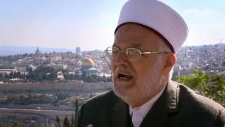 BBC Two   The Life of Muhammad Part 2 of 3