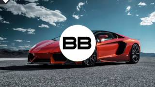 Test your subwoofers with ultra deep bass {HD/HQ} 2016 【BassBoosted】