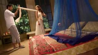 Disha Patani sex scenes!!