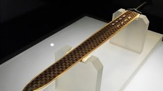 5 Most Famous Swords In History