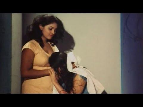 Xxx Mp4 Azhagiya Laila Romantic Full Length Movie Tamil Hot Movie 3gp Sex