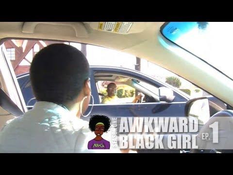 Xxx Mp4 AWKWARD Black Girl The Stop Sign S 1 Ep 1 3gp Sex