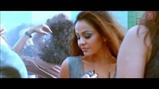 Mashooqana Full Video Song