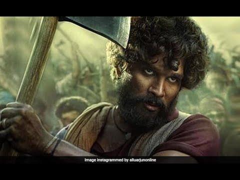Naa Peru Surya Na Illu India (2018) Dubbed (Download links) Allu arjun  new movies