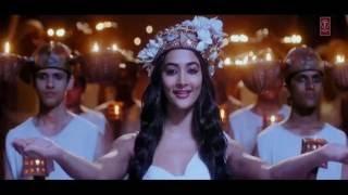 Tu Hai  ►  A. R. Rahman [Mohenjo Daro 2016] Movie  Song Edited with Sinhala Translation Lyrics...